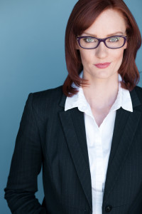 Jennifer Marshall Business w Glasses (web)