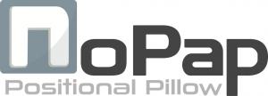 NoPapFinal